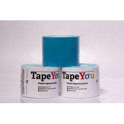 TapeYou - Kinesio Tejpa