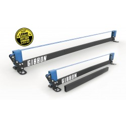 Slack Rack 300